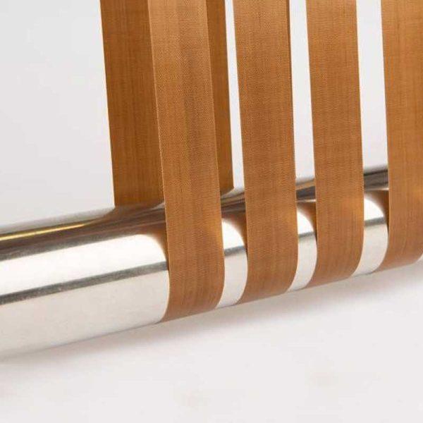 bandsealing-belts