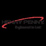 logo-henny-penny