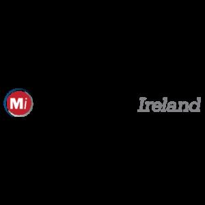 logo-merry