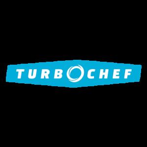 logo-turbochef