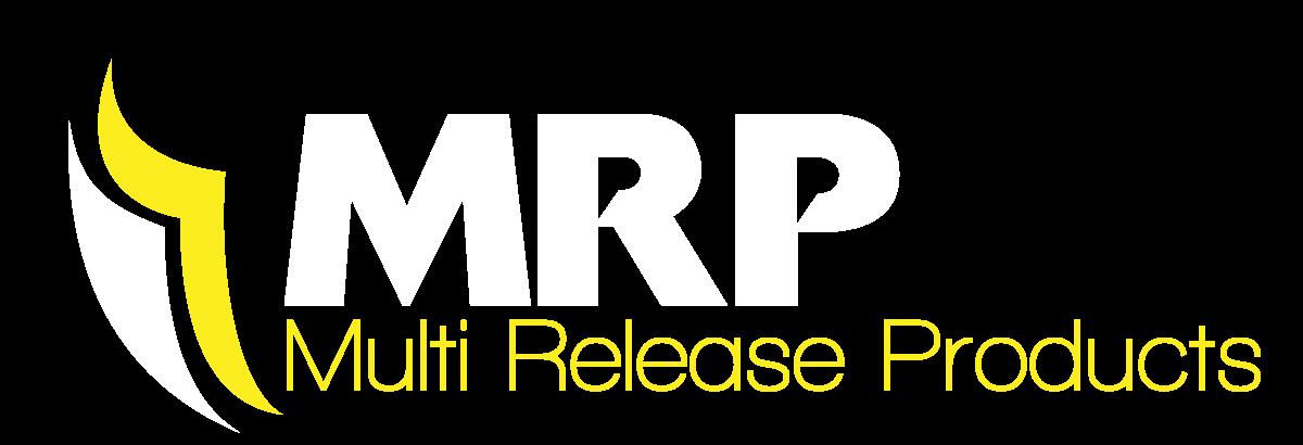 MRP.IE