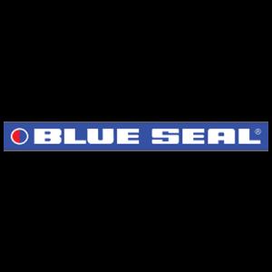 logos-blueseal