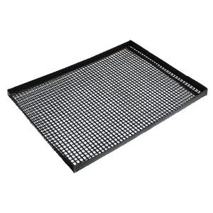 Merrychef e4s Mesh Base Basket (2 Pack)