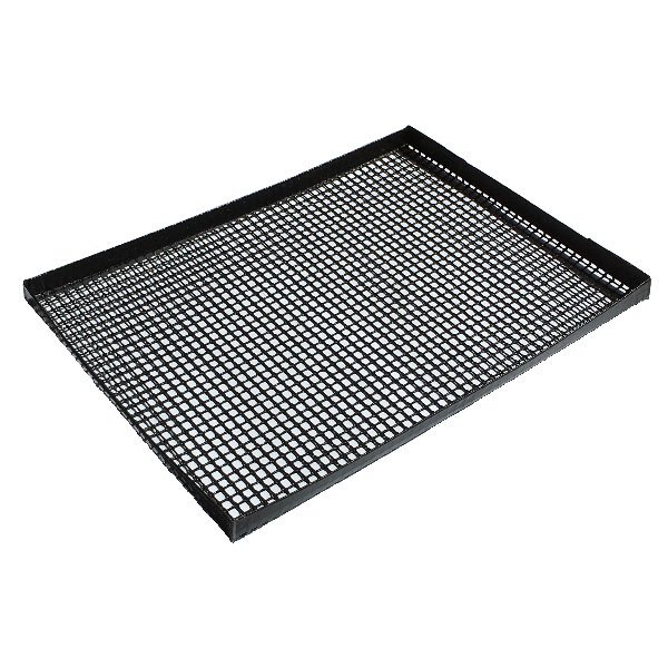 Merrychef-E2s-Perforated-Base-Basket