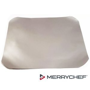 Merrychef e3 Roasting Liner