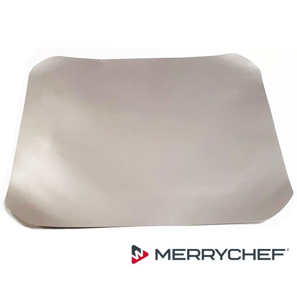 Merrychef-E3-roasting-liner