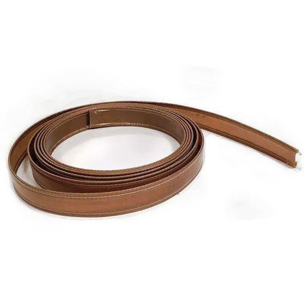 belts-4