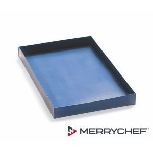 Merrychef Solid Tray ½ Size (Deep)