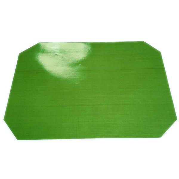 green-sheet