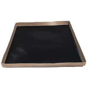 Heavy Duty Cooking Tray (2 pack)