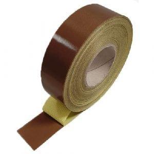 Medium Weight Teflon Tape 120 Micron