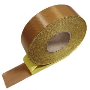 Light Weight Teflon Tape 75 Micron